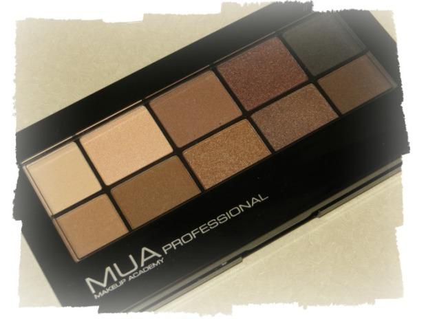 mua-makeup-academy-eyeshadow-sombras