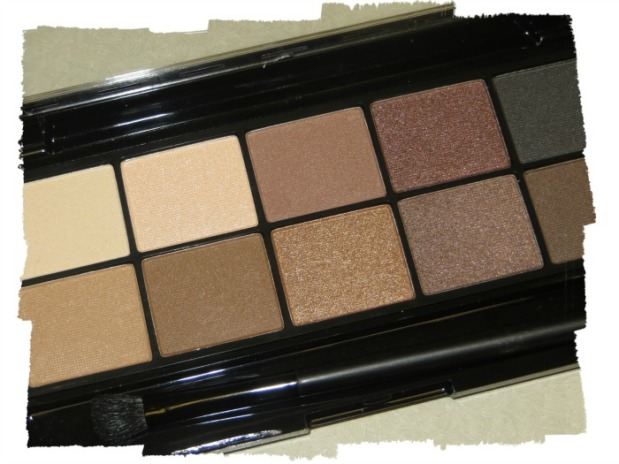 review-mua-nude-palette-sombras