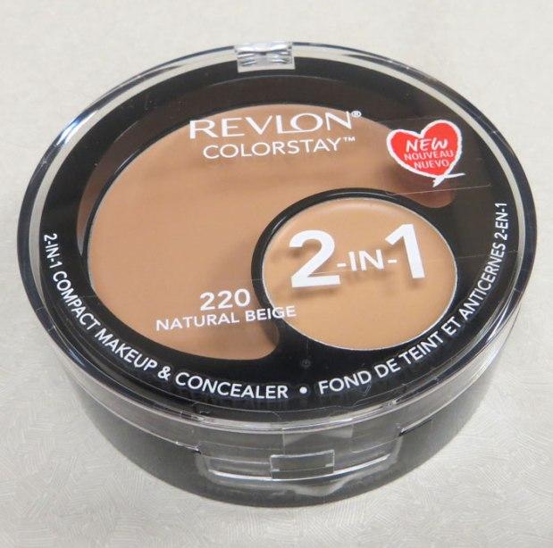 revlon-colorstay-2-in-1-tono-220-natural-beige