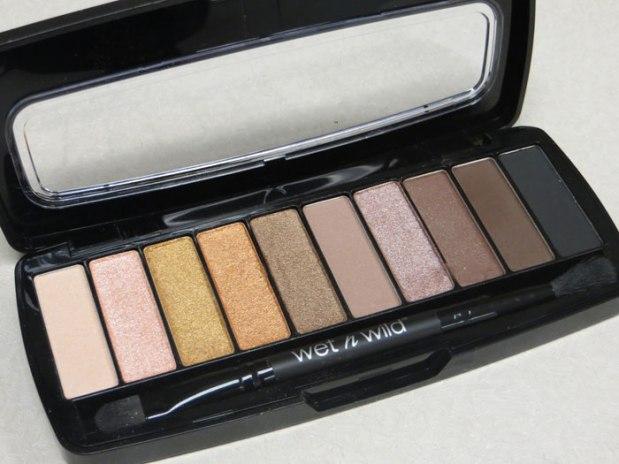 sombras-wet-n-wild-new-studio-eyeshadow-palette-a229