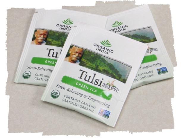 tulsi-green-tea-organic-india