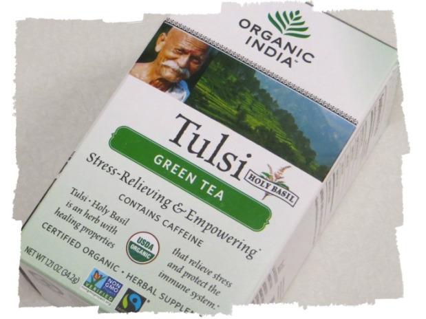 tulsi-green-tea-te-verde-bueno