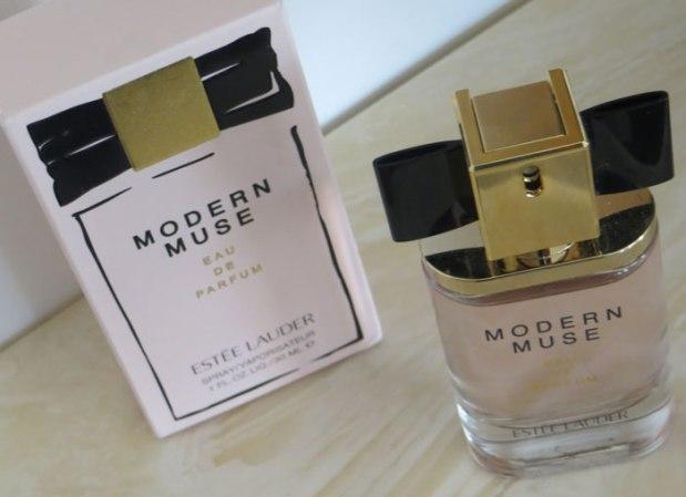 modern-muse-estee-lauder-perfume