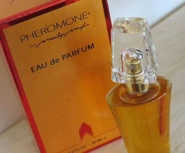 pheromone-marilyn-miglin-perfume