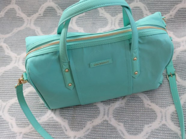 vera-bradley-preppy-poly-marlo-satchel-mint