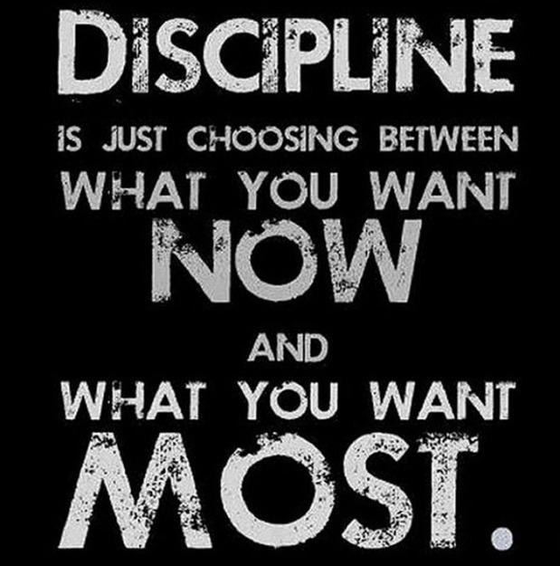 hay-que-tener-disciplina