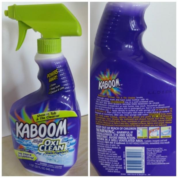 kaboom-efectivo-shower-tub-and-tile-cleaner