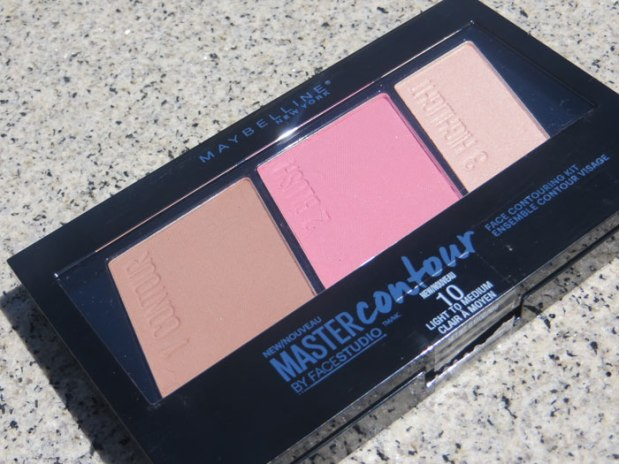 maybelline-new-york-master-contour