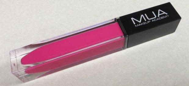 mua-cosmetics-207-hot-pink