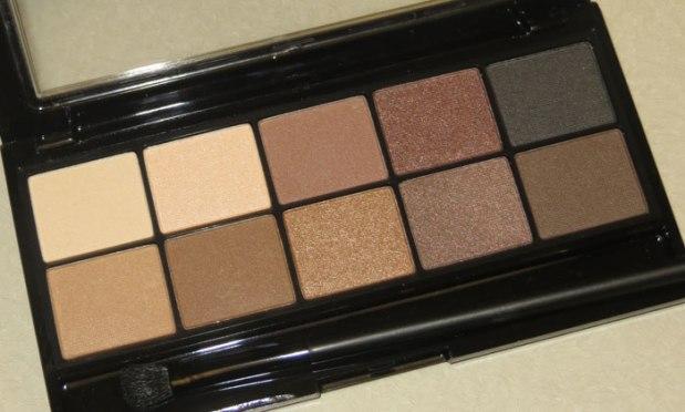 mua-makeup-academy-sombras-palette-nude-eye-shadow