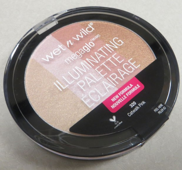 wet-n-wild-megaglo-illuminating-palette-new-formula-2016
