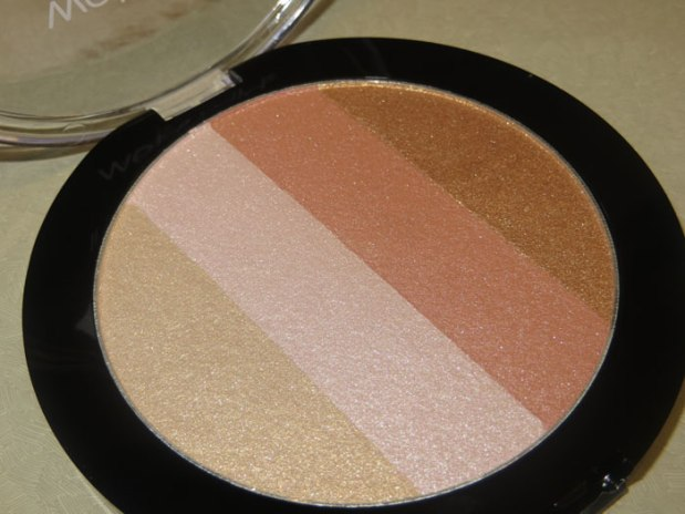 wet-n-wild-megaglo-illuminating-palette-new-formula-320-catwalk-pink