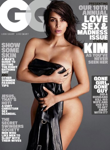 kim-kardashian-cover-gq