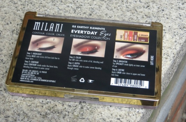 milani-everyday-eyes-sombras