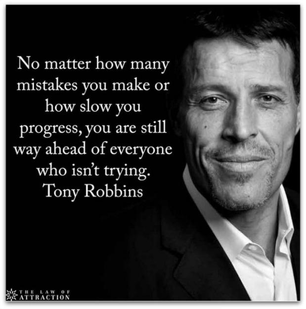 tony-robbins-motivacional-frase