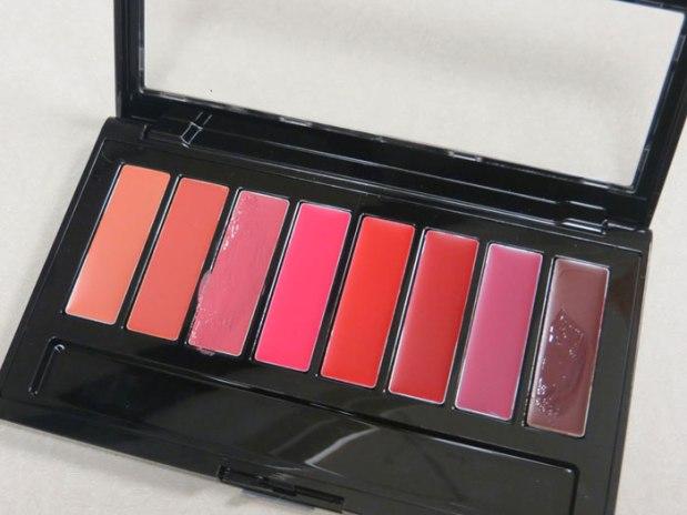 maybelline-lip-color-palette-01-pintalabios-liquido