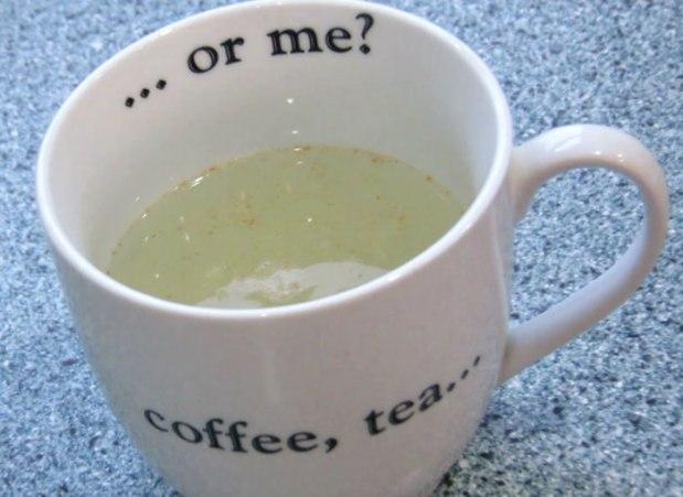 agua-con-limon-cayena-miel