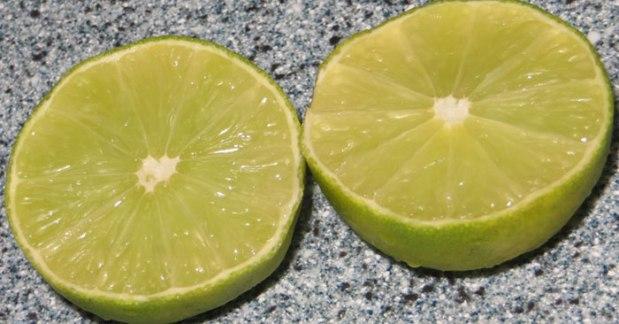 limon-partido