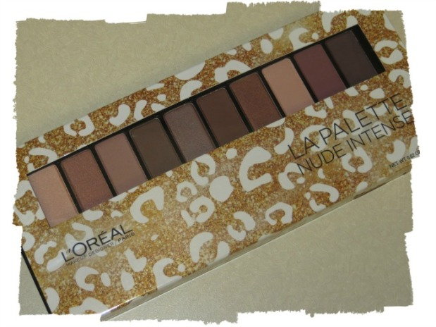 loreal-la-palette-nude-intense-112