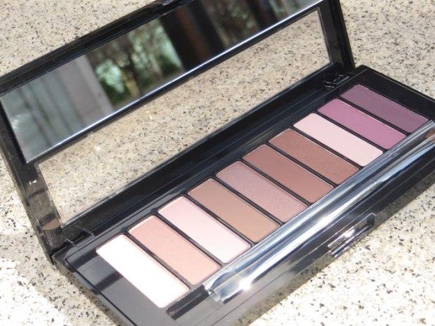 sombras-loreal-nude-intense-112-eyeshadow