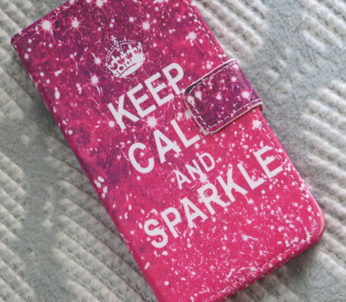 samsung-galaxy-cellphone-case-de-frente-cute