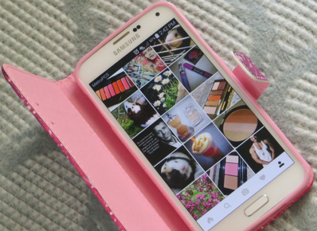 samsung-galaxy-cellphone-case-por-dentro
