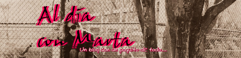 aldiaconmarta.com