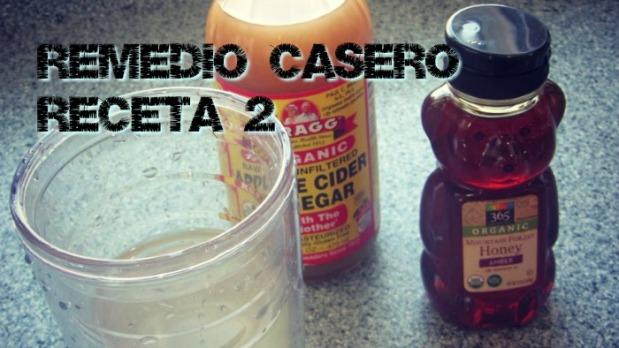 receta-2-cura-previene-migrana-remedio