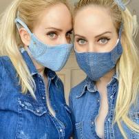 las-gemelas